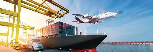 Dịch vụ hải quan, mở rộng thị trường tiêu thụ hàng hóa